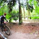 Photo of Darren SAWYER at Tidworth