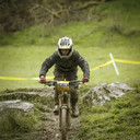 Photo of Matthew FOSTER at Rhyd y Felin