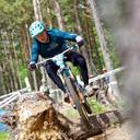 Photo of Ross GREEN (sen) at Glenlivet Bike Park
