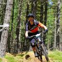 Photo of Findley FORREST at Glenlivet Bike Park