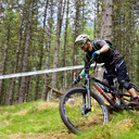 Photo of Fraser MCNEIL at Glenlivet Bike Park