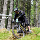 Photo of Anthony SHARPLES at Glenlivet Bike Park