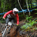 Photo of Peter ROBINSON (elt) at Afan