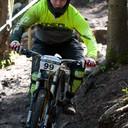 Photo of Joshua DILLON at Aston Hill