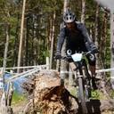 Photo of Christian FRANKLIN at Glenlivet Bike Park