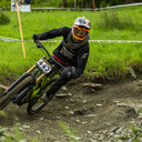 Photo of Jannick LANGE at Schladming