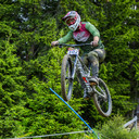 Photo of Frieder FREY at Schladming