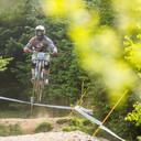 Photo of Adam SHARPLES at Rhyd y Felin