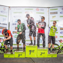 Photo of Andrew TITLEY at Afan