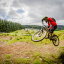 Photo of Rob NEWMAN at Afan