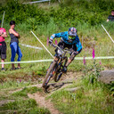 Photo of Luther GRIFFITHS at Afan
