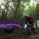 Photo of Cole LUCAS at Fort William