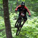 Photo of Rob WESTOVER at Pats Peak, NH