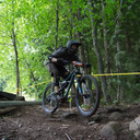Photo of Chris PASSANTE at Pats Peak