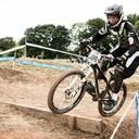 Photo of Alex PIPER at Redhill