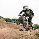 Photo of Finlay KEOGH at Redhill