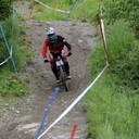 Photo of Jan MARKIC at Schladming