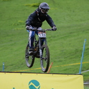 Photo of Peter FORSTER at Schladming