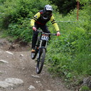 Photo of Jochen REHWALD at Schladming
