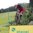Photo of Atle LAAKSO at Schladming
