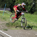 Photo of Tobias WIMMER at Schladming