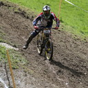 Photo of Felix BAUER at Schladming