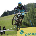 Photo of Josh LOWE at Schladming