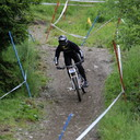 Photo of Timo PRIES at Schladming