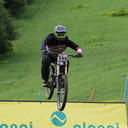 Photo of Dirk AUGUST at Schladming
