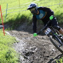 Photo of Thomas DUEBER at Schladming