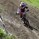 Photo of Adam ERIKSSON at Schladming