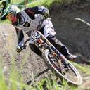 Photo of Pavel KOZARSKI at Schladming