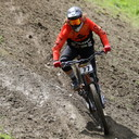 Photo of Myles WEBER at Schladming