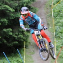 Photo of Jan CIMPERMAN at Schladming