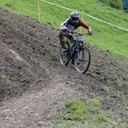 Photo of Jakob PEER at Schladming