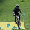 Photo of Ole-Herman BERGBY at Schladming