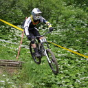 Photo of Christian TEXTOR at Schladming