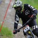 Photo of Johann Jacobus POTGIETER at Schladming