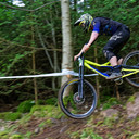 Photo of Lewis SUMMERS at Aberfeldy
