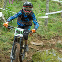 Photo of Fraser KELLY (yth) at Aberfeldy