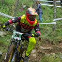 Photo of Chris HUTCHENS at Aberfeldy