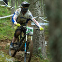 Photo of Angus KEAN at Aberfeldy