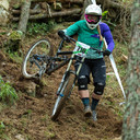 Photo of Rachael MCDOUGAL at Aberfeldy