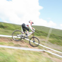 Photo of James ELLIOTT (yth) at Moelfre