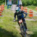 Photo of Matt ST. DENNIS at Plattekill, NY