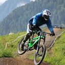 Photo of Mirco WEWER at Brandnertal