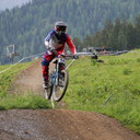 Photo of Jakob PEER at Brandnertal