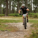 Photo of an untagged rider at Wareham