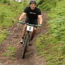Photo of James ALLEN (opn1) at Wareham