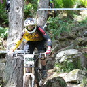 Photo of Sam IVESON at Aberfeldy